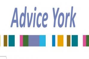 Advice agencies work together to help those struggling in York