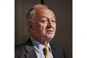 PM condemns Ken Livingstone for claiming British troops are 'discredited'