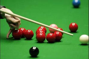 Snooker: Acomb 'A' increase lead after thumping win over Bootham 'A'