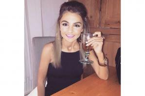 Tributes to brave Sonny, 23, after she loses her long fight